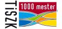 1000mester
