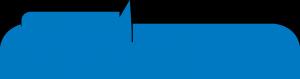 tiszavolan_logo