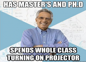 Has_master_s